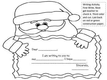 Christmas Ornaments, Writing, Gift Tags