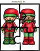 Christmas PE and Classroom Party Games