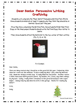Christmas Pack: Hopping Through the Holidays