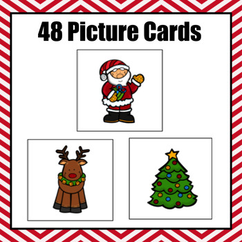 Patterns: Christmas Pattern Cards
