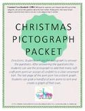 Christmas Pictograph