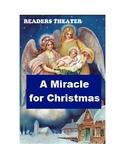 Christmas Play - A Miracle for Christmas