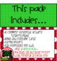 Christmas Play/Program/Readers' Theater (Bundle Pack)
