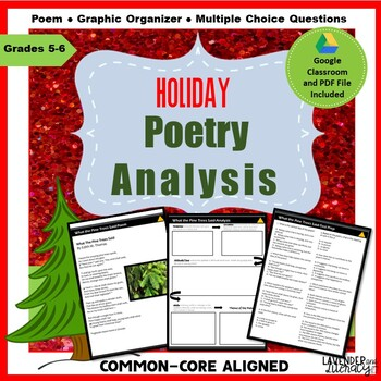 Holiday Poem