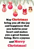 Christmas Posters, Classroom, Door Decor, 5 colorful posters, Printable Decor