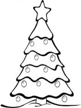 Christmas Present Adding
