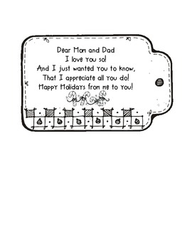 Make your own coupon book