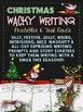 Christmas Printables Bundle