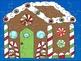 Christmas Puzzles 35 piece