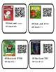 Christmas QR Codes Vol 2