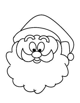 Christmas- Querido Papa Noel