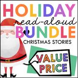 Christmas | Read-Aloud Bundle Vol. 1