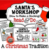 Christmas Activities: Christmas Traditions