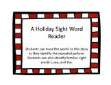 Christmas Reader