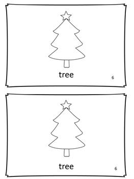 Christmas Readers