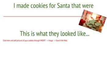Christmas Reflections Digital Resource