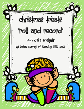 Christmas Roll and Record