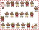 Christmas- Rudolph's Singular and Plural Possessives Game