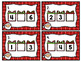 Numbers 1-10 / Christmas Math Games