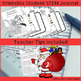 Christmas STEM Activities with Student Booklet