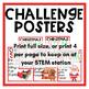 Christmas STEM Activities - 12 Challenges