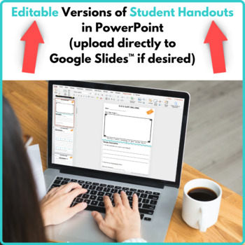 Christmas or Winter STEM Challenge: Sleigh & Slope or Sled & Slope