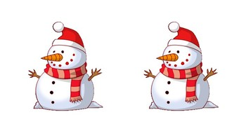 Christmas STEM Task Cards