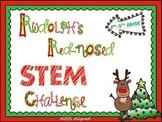 Christmas STEM challnge
