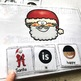 Christmas Sentence Building Pack, Adapted Books