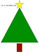 Christmas Shape Cutting