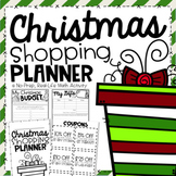 Christmas Math Actvity {A Project Based Learning Activity}