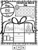 Christmas Sight Words {Pre-Primer} Print and Go