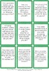 Christmas Social Skills Situation Cards and Problem Solving Skills