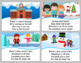 Christmas Song PPT