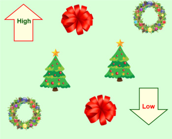 Christmas Song & Activity | Santa Song | mp3s, Music, Lessons, SMART & Video