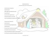 Christmas Song (Christian Version)
