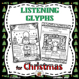 Christmas Songs (Listening Glyphs)