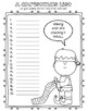 Christmas Spelling Worksheets for Lower or Upper Elementary