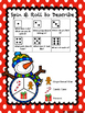Christmas Spin & Roll - Describing with Attributes