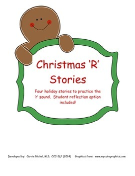 Short Christmas Stories.Christmas Stories R Production Practice