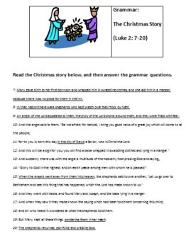 Formidable English Grammar Worksheets for Grade 6 with Answers In ...