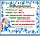 Christmas Story Structure Surprise Box-Polar Express-Smart