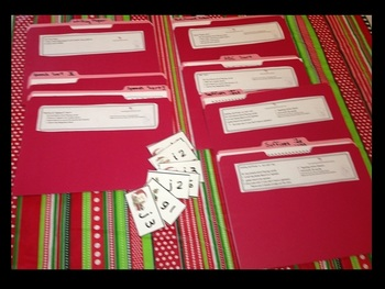 Christmas Suffixes- Word Work -s, -es, -d, -ed,-ing, -er, -est Plus Word Sorts