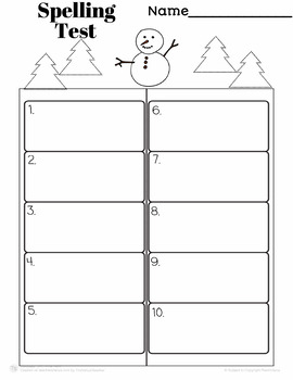 Christmas Super Pack of Activities: 55 pages of Useful Resources