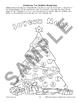 Christmas Super Resource Book - Digital Files