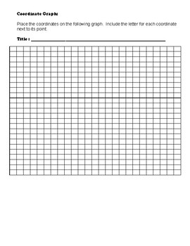 Christmas Survey Math Graphing Activity (Post-Holidays)