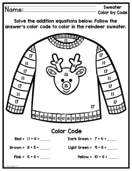 Christmas Sweater Day Or Ugly Christmas Sweater Day By Mrs Magee