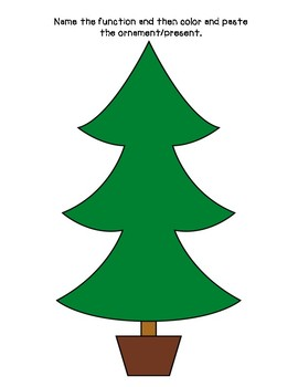 Christmas Synonyms, Antonyms, &Functions