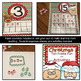 Christmas Ten Frame Fun Activities and Printables {Aligned