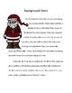 The Polar Express Christmas Mystery: The Polar Pest Case File #13